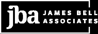 James Bell Associates logo