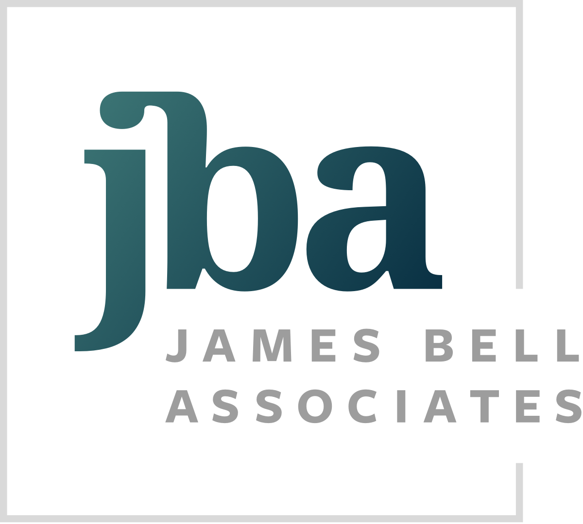 Careers - James Bell Associates : James Bell Associates